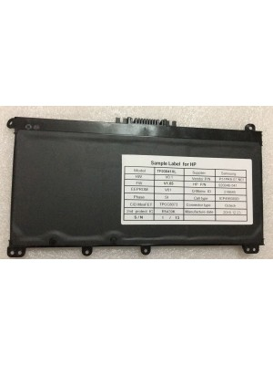Original Hp 920046-421, 920070-855, HSTNN-LB7X, TF03XL laptop battery
