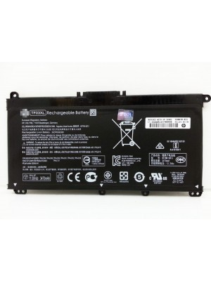 Original Hp 920046-421, 920070-855, HSTNN-LB7X, TF03XL laptop battery