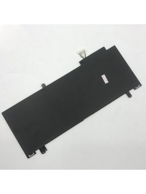 Hp TG03XL HSTNN-IB5F HSTNN-DB5F HSTNN-IB5F laptop battery
