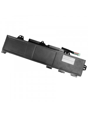 Hp TT03XL  932824-1C1 933322-855 HSTNN-DB8K  EliteBook 755 G5 Laptop Battery