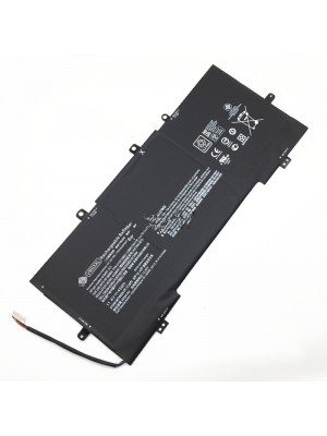 VR03XL 45Wh Battery for HP Pavilion 13-D 13-D023TU 13-D024TU 13-D025TU