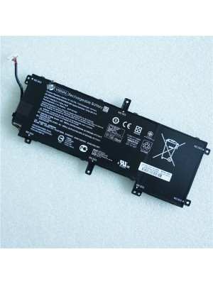 52Wh Replacement  HP Envy 15-AS 15-AS014WM VS03XL HSTNN-UB6Y Battery