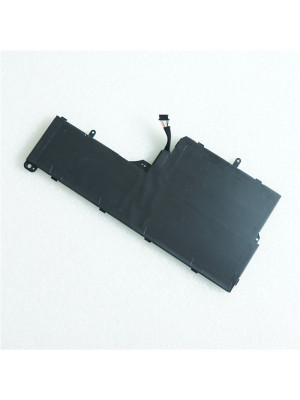 Hp WO03XL HSTNN-DB51 725605-001 laptop battery