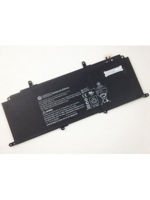 Genuine HP TPN-Q133 HSTN-IB5J 725607-001 WR03XL Battery
