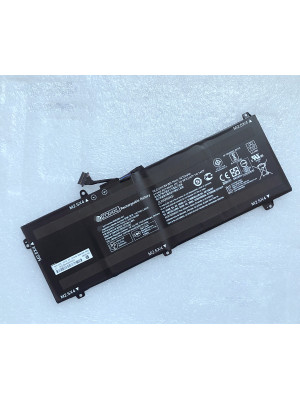 Hp ZBook Studio G4 808396-422 HSTNN-LB6W ZO04XL laptop battery