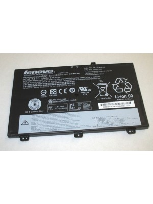 56Wh Genuine Battery for Lenovo Yoga 14 ThinkPad S3 00HW001 SB10F46439