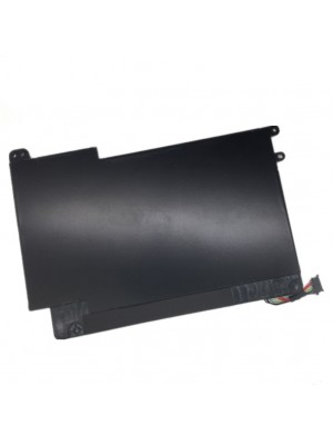 53Wh Genuine Lenovo Yoga 460 00HW021 00HW020 laptop battery