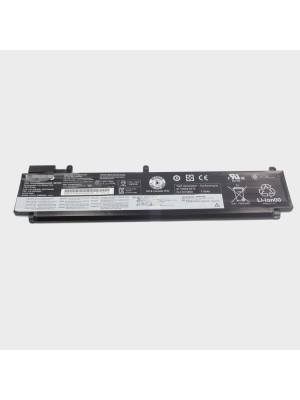 Lenovo ThinkPad 00HW022 00HW023 00HW036 laptop battery