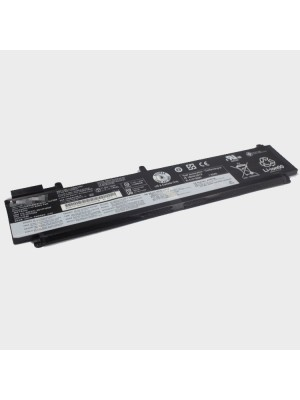 Lenovo  00HW022 00HW023 00HW036 laptop battery