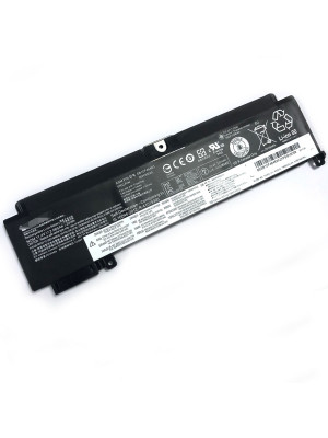 Lenovo 00HW024 00HW025 00HW038 ThinkPad T460S T480S T470S Battery