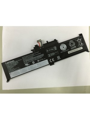 SB10F46464 00HW026 15.2V 45Wh Battery for Lenovo ThinkPad Yoga 260 Series