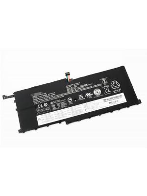 Lenovo  00HW028 00HW029 01AV409 01AV410 01AV439 01AV440 01AV441 battery