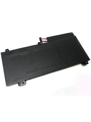 Lenovo  00HW040 00HW041 SB10J78988 SB10J78989 laptop battery