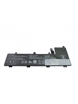 Genuine Lenovo ThinkPad Yoga 11e 20G8-S03400 00HW044 00HW043 Battery