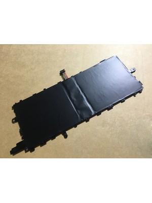 Lenovo 00HW046 SB10J78994 ThinkPad X1 Tablet 37Wh Battery