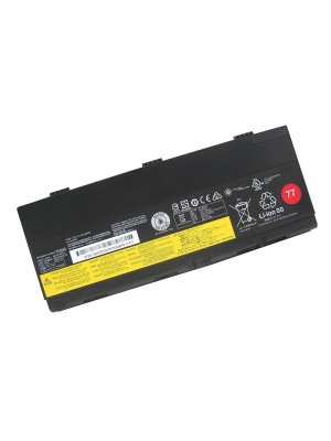 66Wh 77 00NY490 SB10H45075 Genuine Battery for Lenovo Thinkpad P50 P51 P52