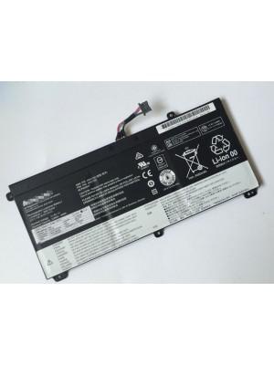 Lenovo T550 SB10K12721 00NY639 45N1740 45N1742 45N1743 Battery