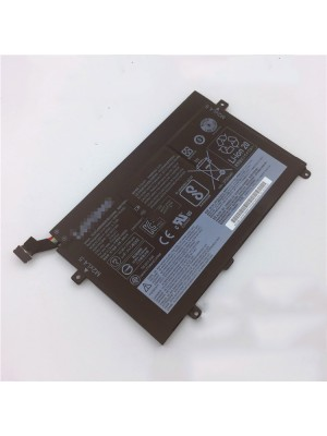 Lenovo Thinkpad E470 E470C E475 01AV413 01AV411 laptop battery