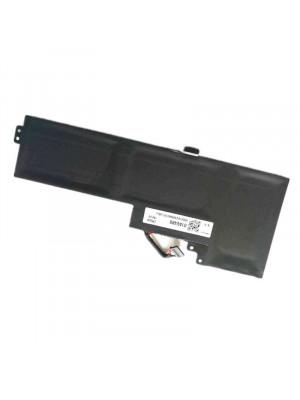 Lenovo 01AV419 01AV420 01AV421 ThinkPad T470 T480 Battery