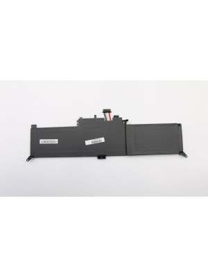 Lenovo ThinkPad Yoga 370 Yoga X380 01AV432 laptop battery