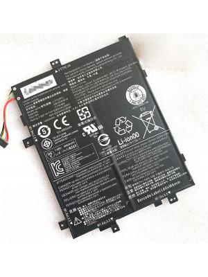 Lenovo L17C2P51 L17M2P52 01AV469 SB10K97616 Replacement Battery