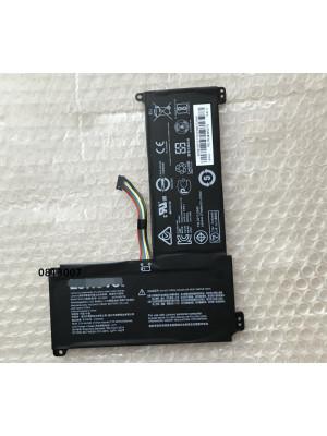 Lenovo Ideapad 120S-14  0813007 5B10P23779 BSNO3558E5 laptop battery