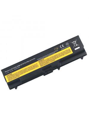 Lenovo 42T4737 42T4763 42T4764 42T4765 ThinkPad Edge 14'' E420 E425 laptop battery