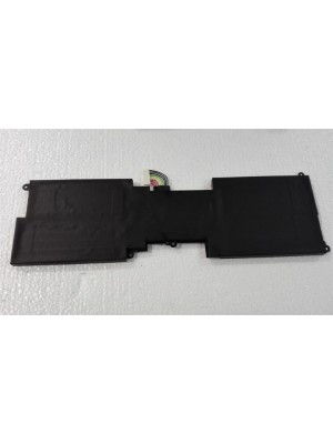 Replacement Lenovo X1 42T4977 42T4936 laptop battery
