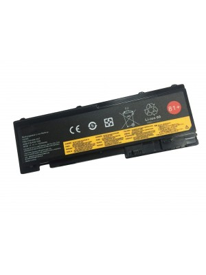 45N1036 45N1037 Replacement Battery 81+ for Lenovo ThinkPad T430s T430si