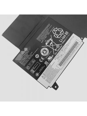 Lenovo 45N1092 45N1093 45N1094 45N1095 ThinkPad S230u Twist Battery