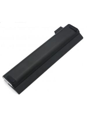 Lenovo 45N1128 45N1734 45N1735 45N1730 Thinkpad T440 X240 68+ Battery