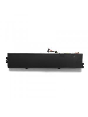Lenovo 45N1138 45N1139 45N1140 45N1141 laptop battery
