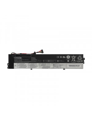 Lenovo 45N1138 45N1139 45N1140 45N1141 laptop battery