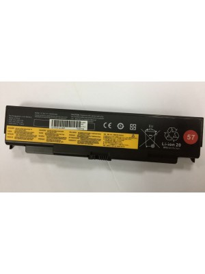 45N1158 45N1159 Genuine Original Battery For Lenovo Thinkpad W540 T540P T440P L440 L5405