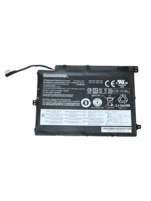 45N1726 45N1727 45N1728 45N1729  Battery For Lenovo ThinkPad Tablet 10 laptop