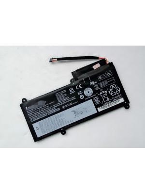 Lenovo 45N1754 45N1755 ThinkPad E455 E450 E450C E460 47Wh Battery
