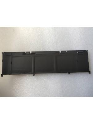 Lenovo 8FCTC DVG8M P8P1P XPS 15 9500 Laptop Battery