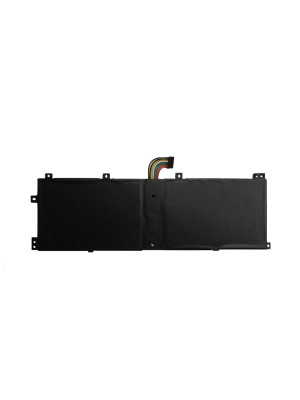 Lenovo 5B10L68713 BSNO4170A5-LH BSNO4170A5-AT Miix 520 510 520-12IKB Battery