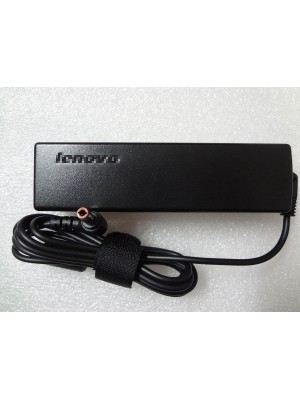 Genuine Lenovo 65W 20V 3.25A CPA-A065 AC Power Adapter for Lenovo G455 Y466 E46