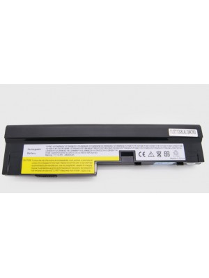 Replacement Lenovo L09M6Y14 L09M6Z14 L09S3Z14 L09S6Y14 Battery