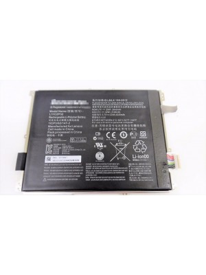 L11C2P32 23Wh Genuine Battery For Lenovo IdeaPad S6000 S6000F