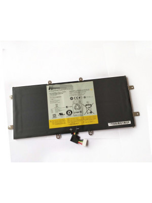 Replacement Lenovo L11M4P13 IdeaPad Yoga 11 11S Ultrabook Battery