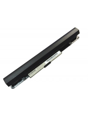 Genuine Lenovo IdeaPad S210 S215 Touch L12S3F01 L12C3A01 L12M3A01 Battery