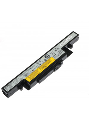 Lenovo L12S6E01 L11L6R02 L11S6R01 L12L6E01 Replacemet battery
