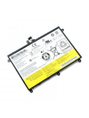 Lenovo L13M4P21 L13L4P21 Ideapad Yoga 2 11 laptop battery