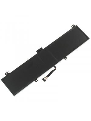 Lenovo L13N4P01 L13M4P02 54Wh Y50 Y50-70 Y70-70 laptop battery