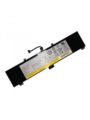 Lenovo L13N4P01 L13M4P02 54Wh Y50 Y50-70 Y70-70 laptop battery