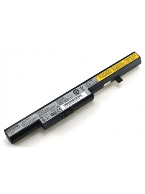 Genuine New Lenovo B51-30 B51-35 B51-80 L13S4A01 L13L4A01 L13M4A01 Battery