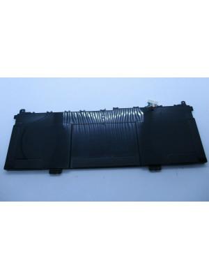 Lenovo Yoga 2 13 L13S6P71 L13M6P71 11.1V 49Wh Battery