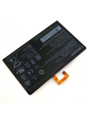 Lenovo Tab 2 A10-30F TB2-X30 L14D2P31 26.6Wh battery